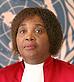 Hon. Elizabeth Gwaunza1
